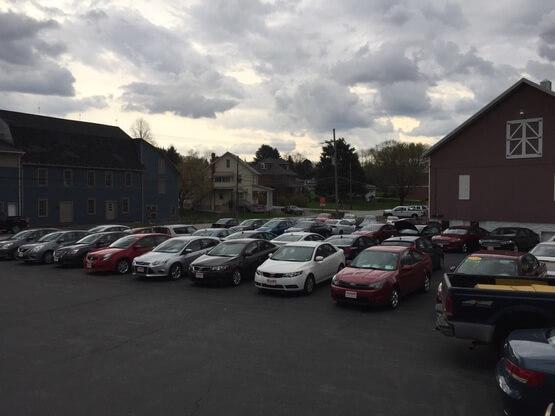 varner auto sales inc sales www varnerauto com